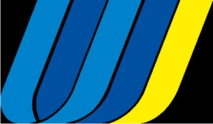 株式会社ユニティ